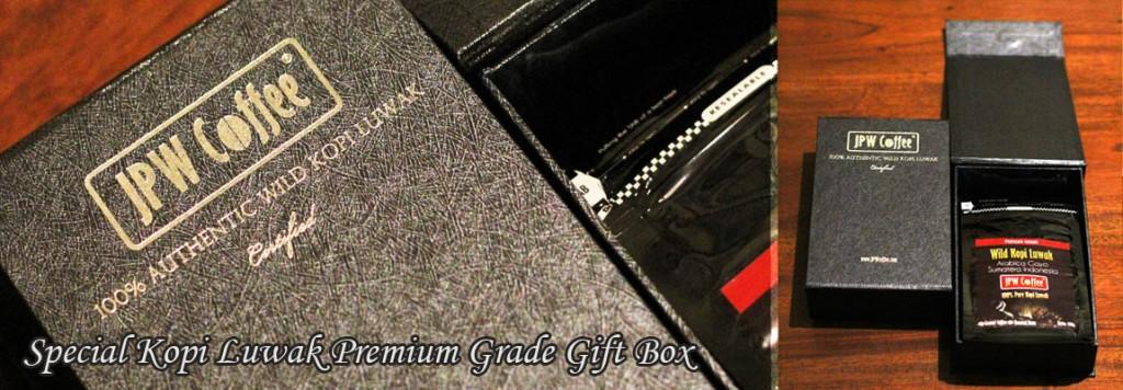 Premium-box-3