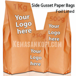 Side-Gusset-Bag-Group_paper